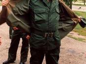 Fidel Castro, años invicto