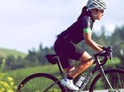 Línea bicicletas carretera para mujeres Specialized, disponibles catálogo 2015