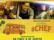 #Chef [Cine]
