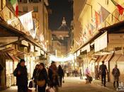 semana Florencia