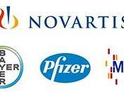 Caso Novartis ¿Cuál verdadero reto para marcas farmacéuticas?