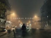 Hideo Kojima Guillermo Toro, mano nuevo 'Silent Hill'