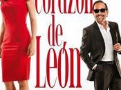 Corazón León (2013)