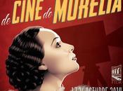 Morelia 2014/Programación