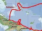 Primeros días Colón Cuba: estamos cerca Indias
