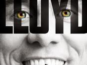 "nuevos divertidos pósters ""dos tontos todavia tontos"" estilo lucy"