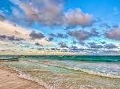 Aquí playa