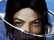 Nuevo vídeo Michael Jackson: Place with Name'