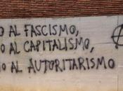 fascismo, capitalismo, autoritarismo
