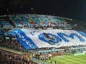 Equipos seguir 2014-2015. League Olympique Marsella