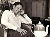 Años Muerte Brian Epstein, Quinto Beatle