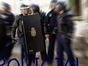 Policía, acecho contra prensa, bofetón 'FT' Caso Pujol.