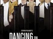 [Serie] Dancing Edge