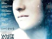 Póster 'white bird blizzard' shailene woodley