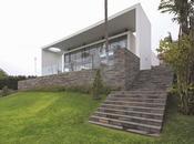 Casa Minimalista Lima Minimal House