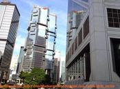 Vistas Hong Kong Central