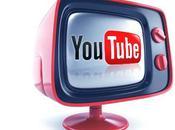 empresa ¿Debería tener propio canal Youtube?