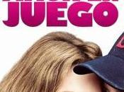 """días desconectado reflexión filmosófica película """"amor juego"""" (2005)"""