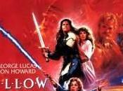 Cinerama Presents: VHSMania Willow