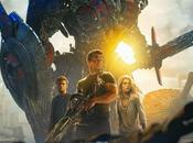Transformers: Extinción, crítica Andydelkero: echo menos Labeouf!