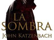sombra, John Katzenbach