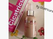 Probamos nueva cream Beauty Care Cicatricure