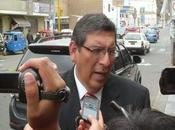 través plan desarrollo regional: ANDRES TELLO PROPONE CRECIMIENTO LIMA PROVINCIAS…
