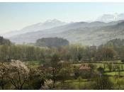 rutas gastronómicas desarrollar desde casas rurales Asturias