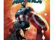 Portadas Avengers NOW!: All-New Captain, Superior Iron Thor