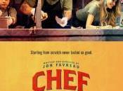 Chef (3.0)