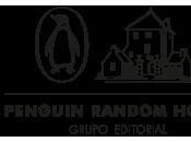 Novedades Penguin Random House Agosto