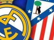Previa supercopa españa Real Madrid Atlético