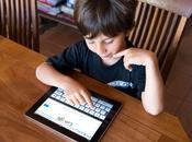 Google Esta Creando Aplicaciones Para Niños, Sera Legal?