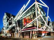 Melbourne Teatro Company