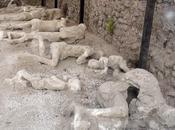 Descubre antigua Roma medio Pompeya.