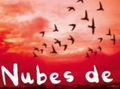 Nubes ketchup (Annabel Pitcher)
