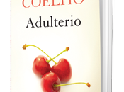 "¡Conoce acerca ""Adulterio"" Paulo Coelho!"