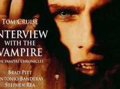 """posible director para reboot """"Entrevista Vampiro"""""""