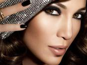 Maquillaje: cómo perfilar ojos para embellecer mirada