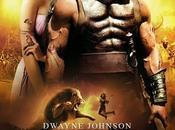 "Trailer ""Hercules"", Brett Ratner"