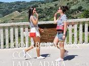 Colaboración lady_adara