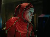 Crítica: Teorema Cero (2013) Director: Terry Gilliam