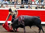 TRES QUITES FAENA (Crónica abono Feria BILBAO)