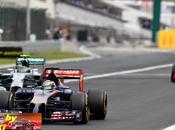 Vergne seguirá frente alto afrontara como costumbre belgica 2014