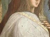 Hypatia Alejandría, primera mujer científica Historia