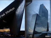 Holanda parte Rotterdam