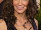 Nuevo aspecto Evangeline Lilly para Hombre Hormiga