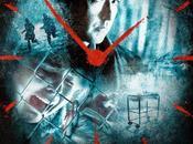 "Trailer ""the factory"" john cusask"