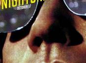 "Nuevo trailer ""nightcrawler"" jake gyllenhaal"