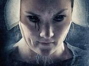 "Primer trailer cinta terror ""the devil's hand"""
